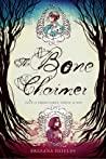 Review| The Bone Charmer – Breeana Shields