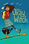 Review | The Okay Witch – Emma Steinkellner