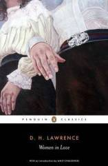 Women in Love Brangwen Family D.H. Lawrence
