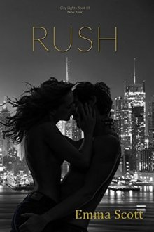 {Review} Rush (Rush #1) by Emma Scott