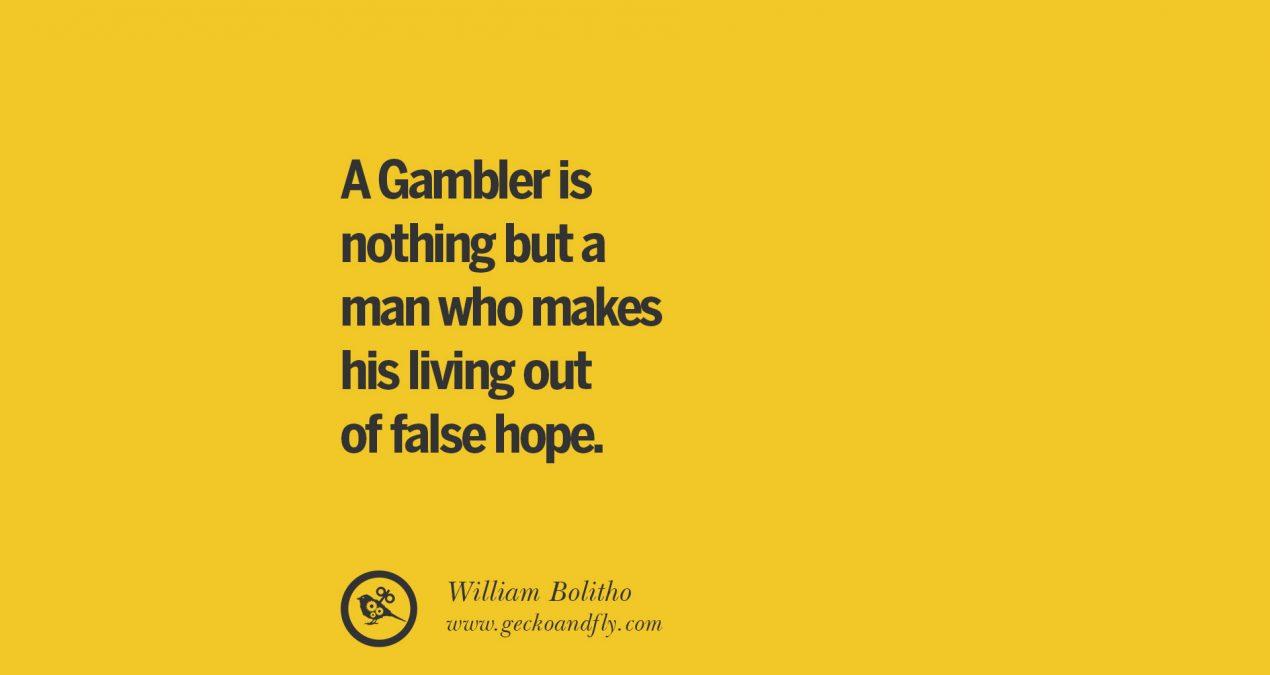 LEEMON LOCKS KBO GAMBLING PRIMER 5/23/20