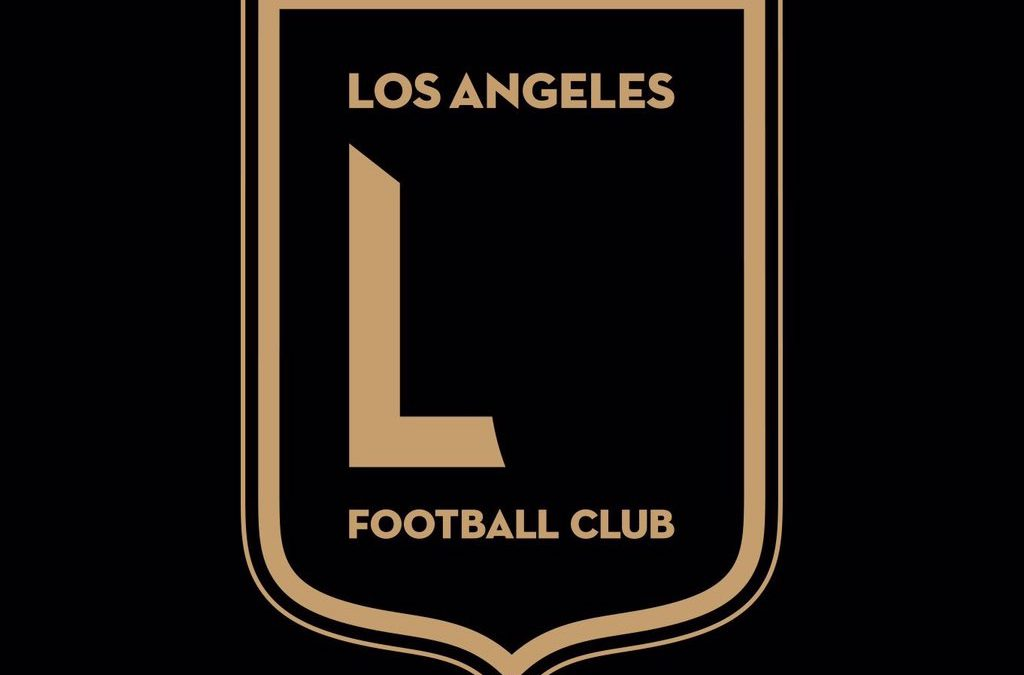 LAFC Proves the Regular Season Champ Curse is Realer than the Madden Curse