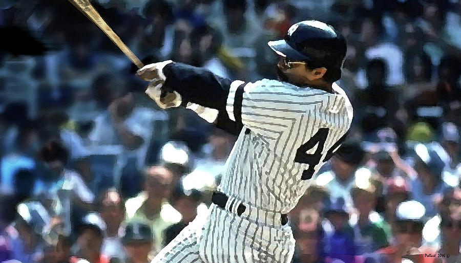 Today… But With Baseball: The Birth of Mr. October