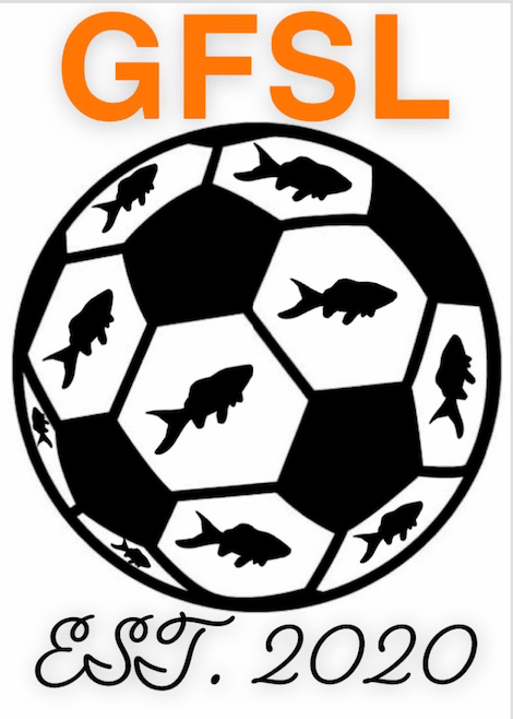 Official Goldfish Soccer Preview, Rules, and Lines
