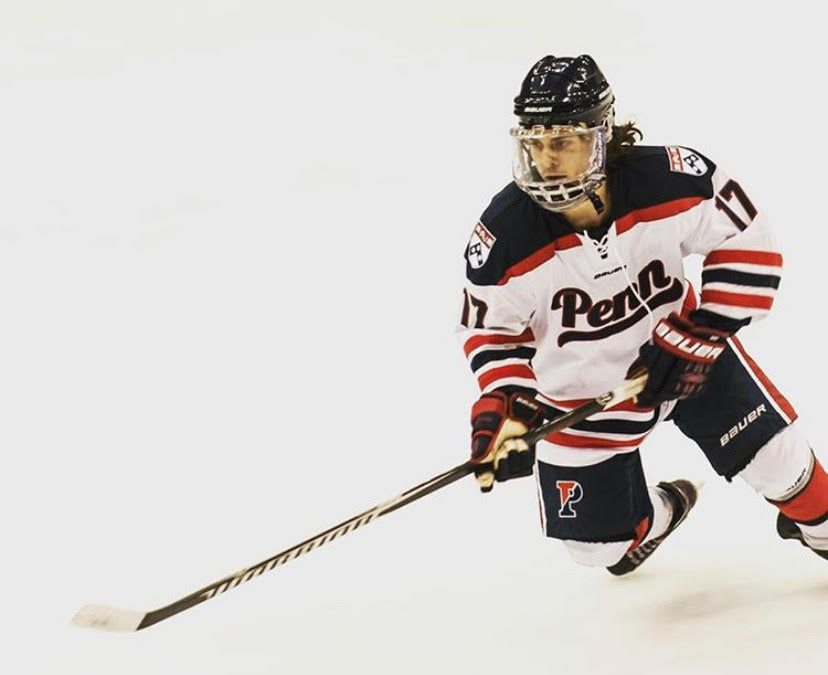 5 Colleges that Need a D1 Hockey Team