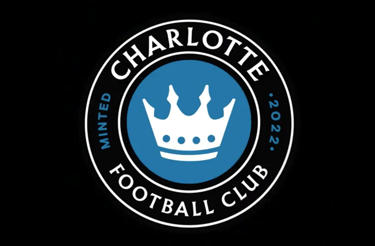 Is Charlotte FC the Most Generic Team of All-Time?