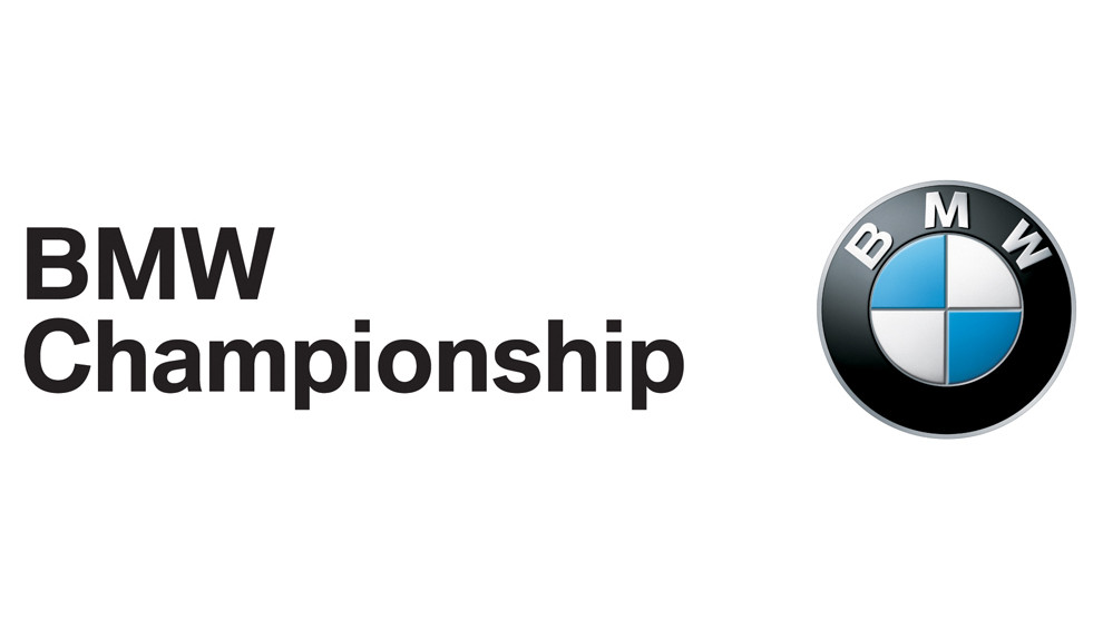 BMW Championship Preview and Predictions