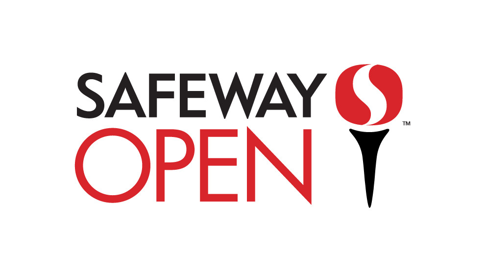 Safeway Open Preview and Picks
