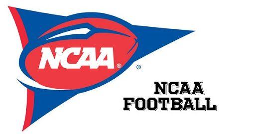 Intern Fields Notes on Week 8 NCAAF Slate