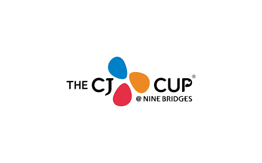 CJ Cup Preview and Picks