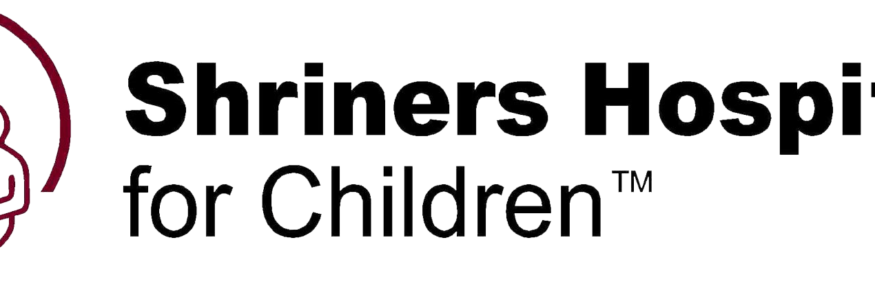 Shriners Hospitals For Children Open Preview & Picks