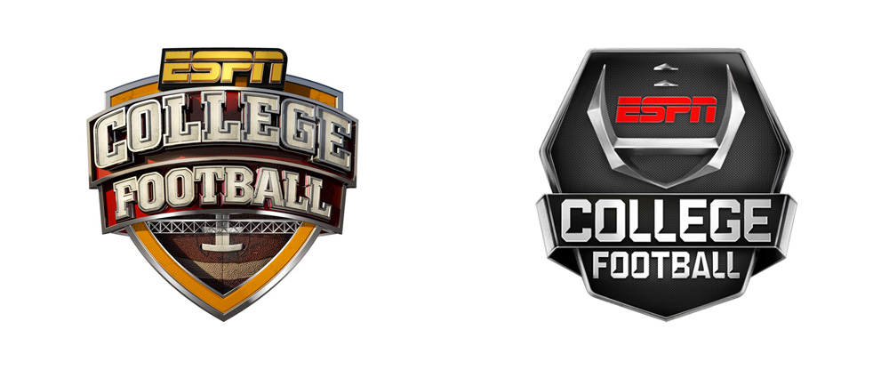 Intern Fields Notes On Week 13 NCAAF Slate