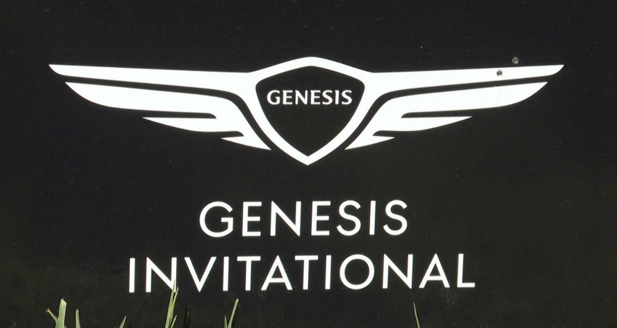 Genesis Invitational Preview and Predictions
