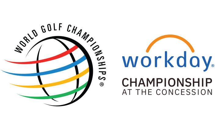 WGC-Workday Championship Preview and Predictions