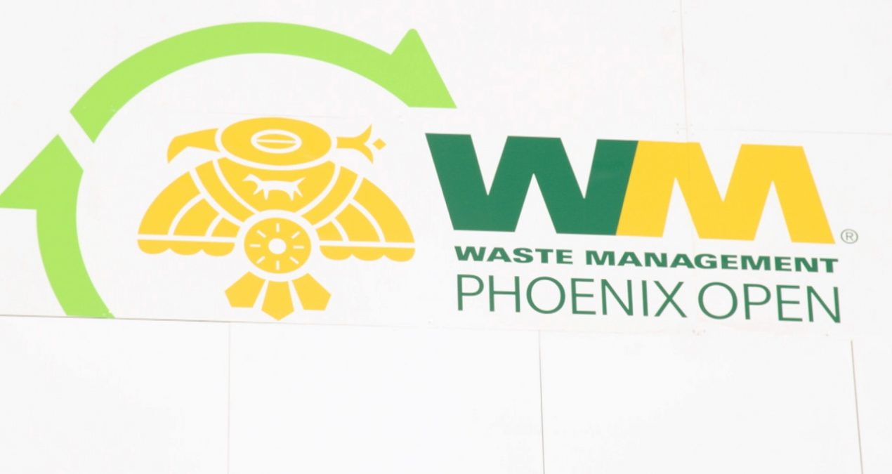 Waste Management Phoenix Open Preview And Predictions