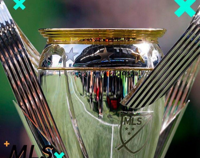 2021 MLS Cup Future Picks