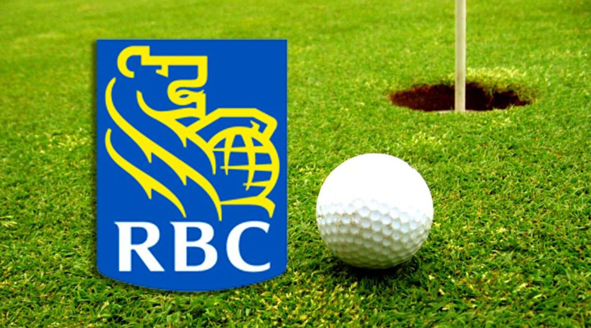 RBC Heritage Preview and Predictions