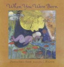 When_You_Were_Born
