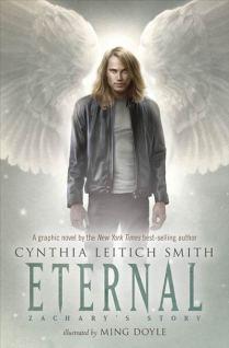 CynLSmithEternal_GN