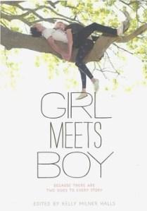 girl_meets_boy