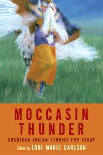 moccasin_thunder_large