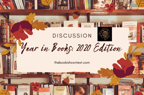 Year-in-Books-2020-Edition