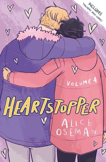 Heartstopper-Volume-Four