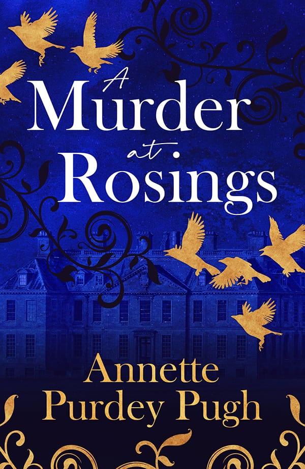 A-Murder-at-Rosings