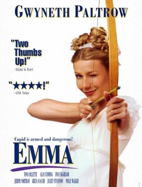 Emma-Movie