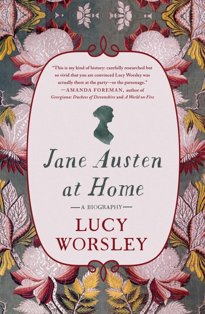 Jane-Austen-at-Home