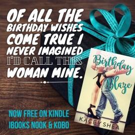 birthdayblazeteaser2