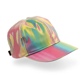 marty-hat