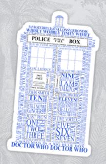 tardis-sticker
