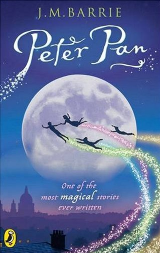 peter-pan-jm-barrie-2