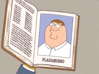 plagiarismo-custom