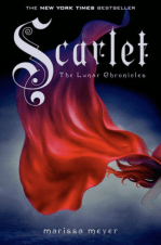 scarlet_official_book_cover_by_marissa_meyer