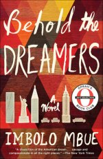 Mbue_dreamers