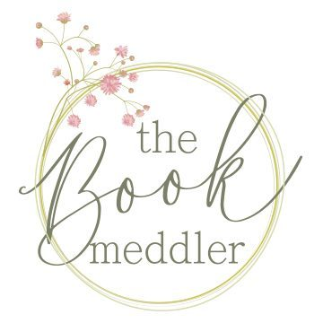 The Book Meddler
