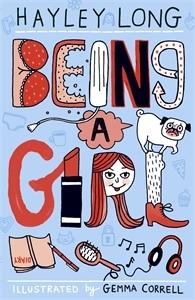 545bc-being2ba2bgirl