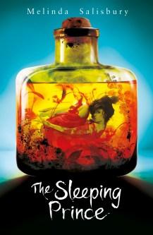 https://thebookmoo.wordpress.com/2016/02/07/the-sleeping-prince-by-melinda-salisbury-blog-tour/