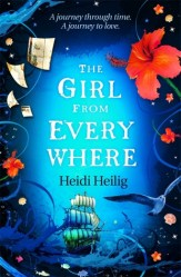 https://thebookmoo.wordpress.com/2016/07/29/review-time-the-girl-from-everywhere-by-heidi-heilig/
