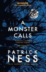 https://thebookmoo.wordpress.com/2016/07/16/review-time-a-monster-calls-by-patrick-ness/