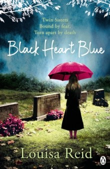 https://thebookmoo.wordpress.com/2016/08/06/review-time-black-heart-blue-by-louisa-reid/