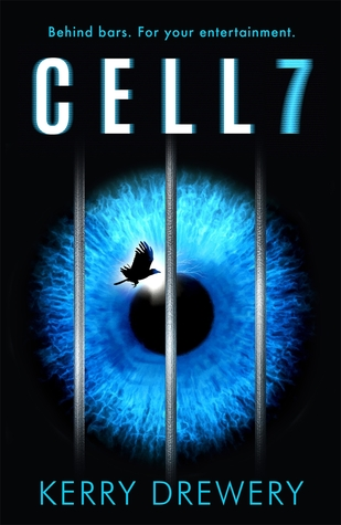 https://thebookmoo.wordpress.com/2016/09/30/review-time-cell-7-by-kerry-drewery/