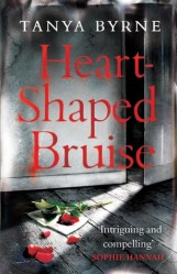 https://thebookmoo.wordpress.com/2016/10/21/ya-shot-review-heart-shaped-bruise-by-tanya-byrne/
