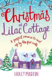 https://thebookmoo.wordpress.com/2016/12/28/review-time-christmas-at-lilac-cottage-by-holly-martin/