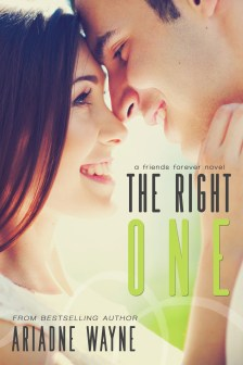 The Right One EB