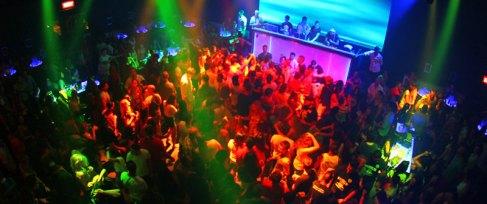 top10-patong-nightlife
