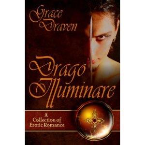 Drago Illuminare Cover