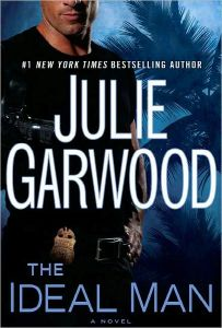 Review – The Ideal Man by Julie Garwood